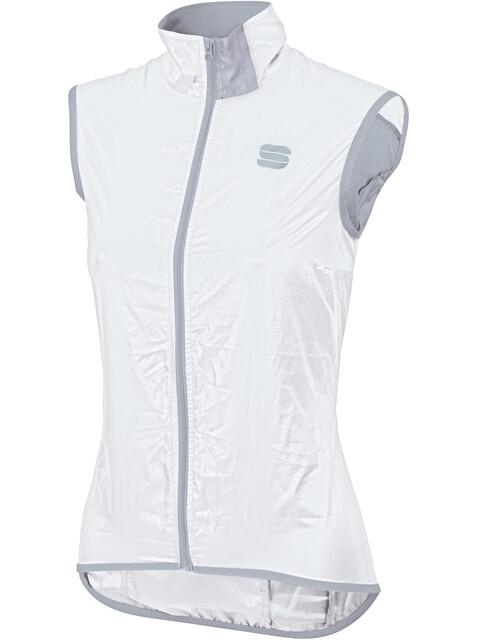 Sportful Hot Pack Easylight Vest Women White